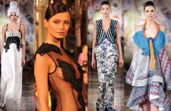 """WORLD OF FASHION"": COUNTDOWN PER LA PASSERELLA INTERNAZIONALE  TRA LE PIÙ ATTESE DEL CALENDARIO DI ALTAROMA"