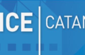 CATANIA, INCONTRO ANCE-INPS:  «TEMPI PIÙ BREVI PER COMUNICAZIONE TRA IMPRESE E UFFICI»