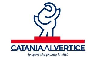 logo-cataniaalvertice1-320x190