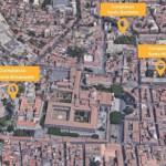 1612457844985.jpg--architettura__la_strada_per_la_riqualificazione_urbana_passa_da_democrazia_partecipata_e_concorsi_di_progettazione