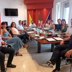 Consiglio Fondazione 2021 - min