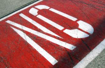 CERTEZZA PAGAMENTI: «L'ART. 36 DELLA LEGGE DI STABILITÀ NON SI TOCCA»