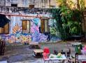 ARCHITETTI CATANIA SU CENTRO AURO: «POTREBBE ESSERE LUOGO PER OSPITARE ANCHE L'URBAN CENTER, POLO DI INNOVAZIONE E CREATIVITÀ»