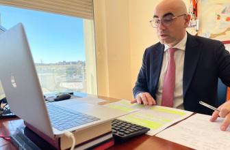 CONFPROFESSIONI: UN POSTO AL TAVOLO TECNICO DELL'ARS PER SOSTEGNO CONCRETO A LIBERI PROFESSIONISTI E PARTITE IVA