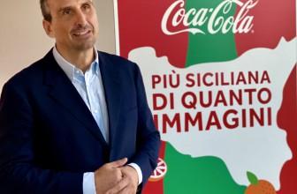 COCA-COLA IN SICILIA VALE 48,2 MILIONI: PRESENTATA LA RICERCA SDA BOCCONI