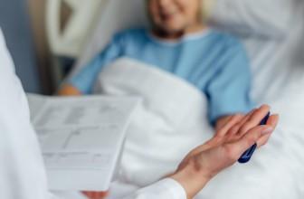 """ORDINI PROFESSIONALI DI CATANIA: DONATI 2 VENTILATORI POLMONARI ALL'OSPEDALE """"SAN MARCO"""""""