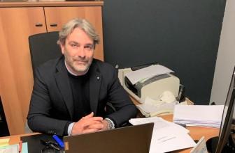 «EDILIZIA: GRAVE CRISI, MA IL RILANCIO È POSSIBILE GRAZIE A FONDI EUROPEI E SUPERBONUS. ADESSO SERVE SNELLIMENTO BUROCRATICO»