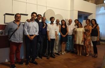 """Design, a Taormina confronto sul """"Made in Italy"""" con Ferruccio Laviani"""