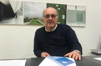 OPERE PUBBLICHE: «FINALMENTE CONCORSI DI PROGETTAZIONE NELL'AGENDA DELLE ISTITUZIONI SICILIANE»