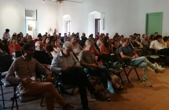 ARCHITETTI, PARTE DA CATANIA L'AZIONE DI SENSIBILIZZAZIONE PER UN NUOVA QUALITÀ URBANA DELLE CITTÀ