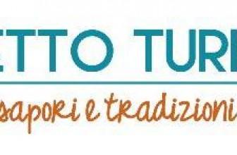 PRESENTAZIONE DISTRETTO TURISTICO SICILIA