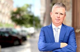 IL DIRETTORE SENA: «MODELLO DI BUSINESS RESILIENTE NONOSTANTE IL CONTESTO ECONOMICO AVVERSO»