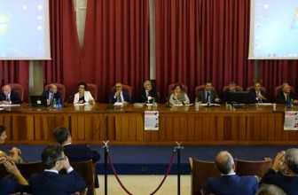 «PMI, +38% DI REDDIVITÀ PER CHI SA GESTIRE IL RISCHIO»