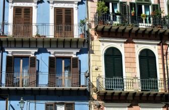 Prezzi case: bene nelle grandi città ma il trend rimane negativo, soprattutto al Sud